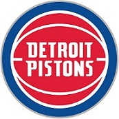 DTE Pistons Power Squad Auditions