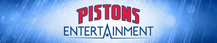Pistons Entertainment