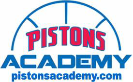 Pistons Academy Awards